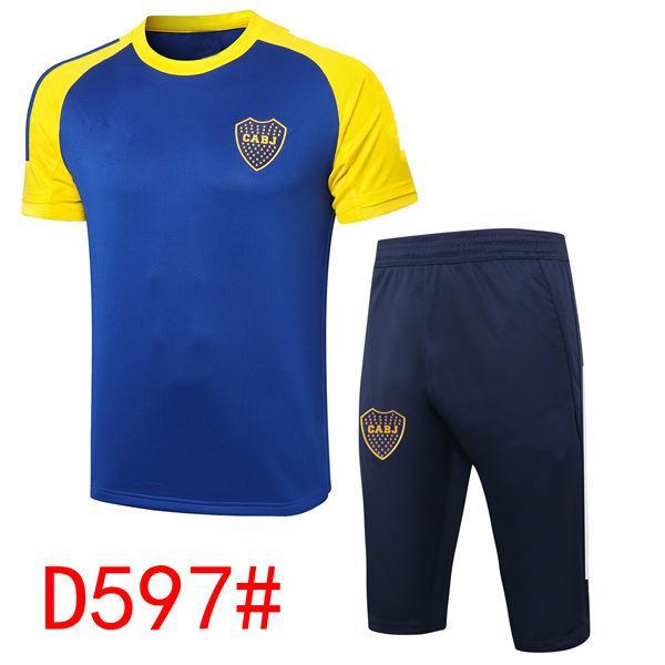 D597 # 2021
