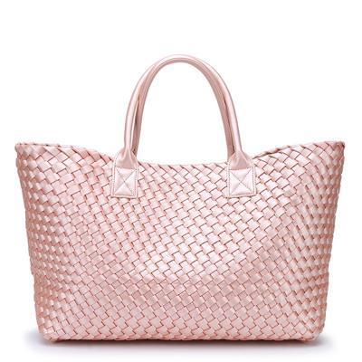Люминесцентная розовый