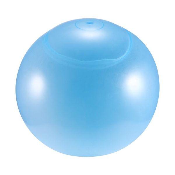 120CM blue