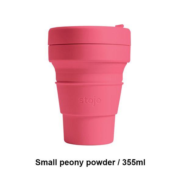 Smallpeony Powder355