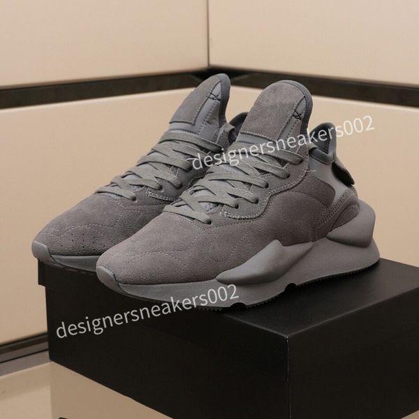 top Men Causla Sandals Retro Fisherman Shoes Mesh Breathable Round Toe Lace Up Shallow Flat Lazy Shoes hs201118