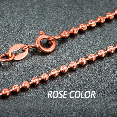 Rose-40 centimetri
