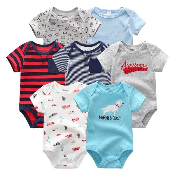 Bebek giysileri 003