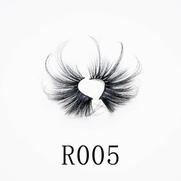 R005.