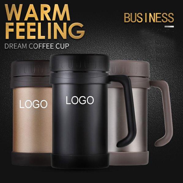 17oz coffee mug
