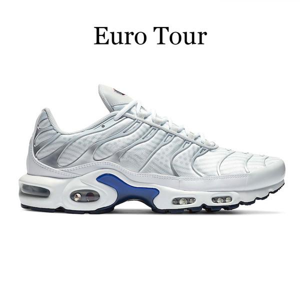 Euro Tour