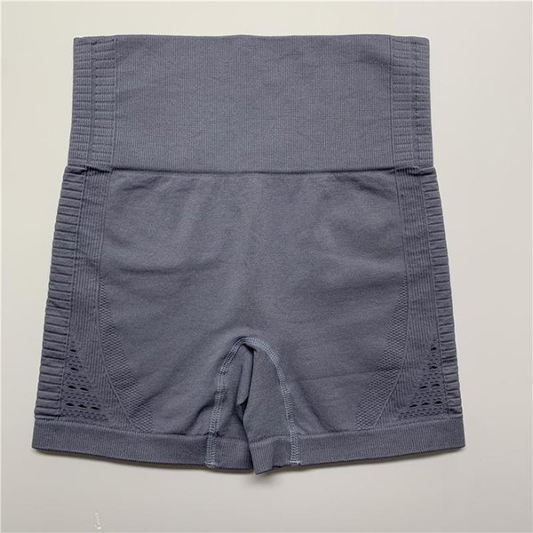 Shorts SteelBlue