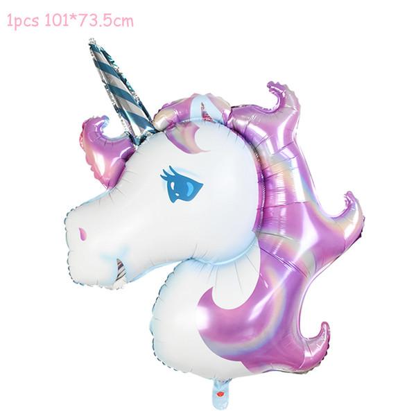 1pcs Unicornd
