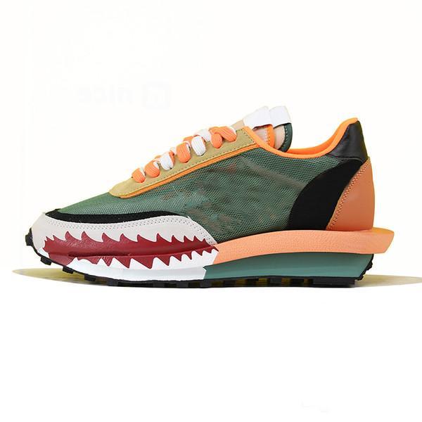 Impressão de boca de tubarão 36-45 (3)