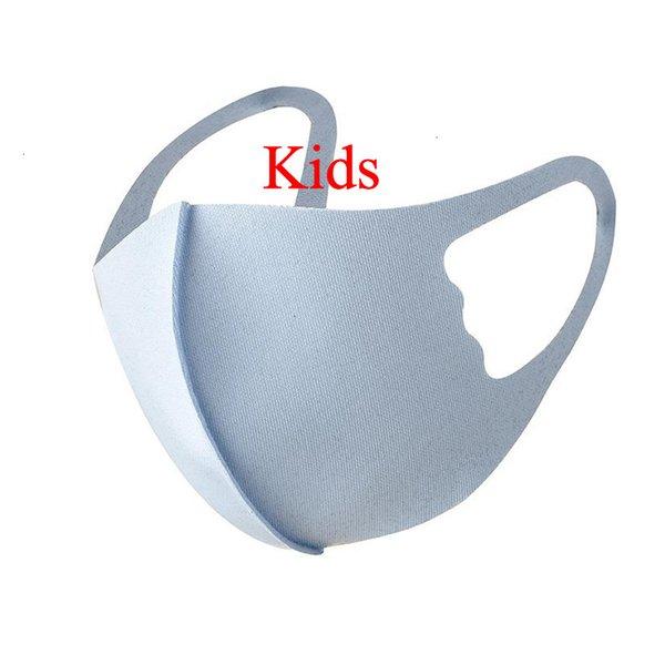 Azul (niños)