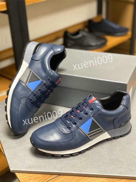 Red Bottom Junior Spikes Platform Designers Shoes Mens Womens Casual Shoes Bottoms flat Trainers Sneakers xg200402