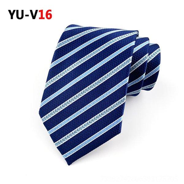 Yu-v16