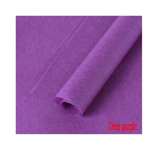Deep purple_200004889