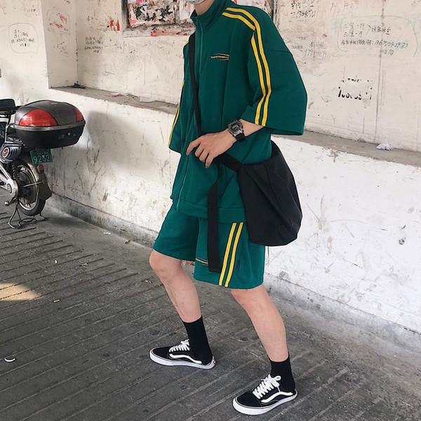 Yeşil-03