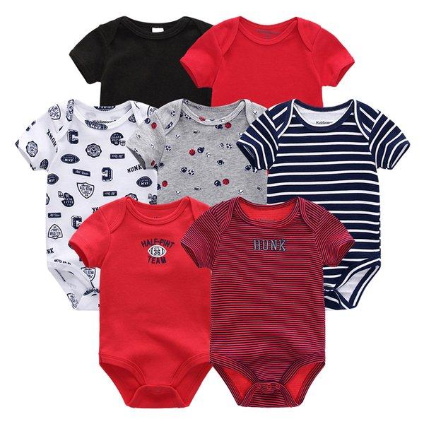 Bebek giysileri 011