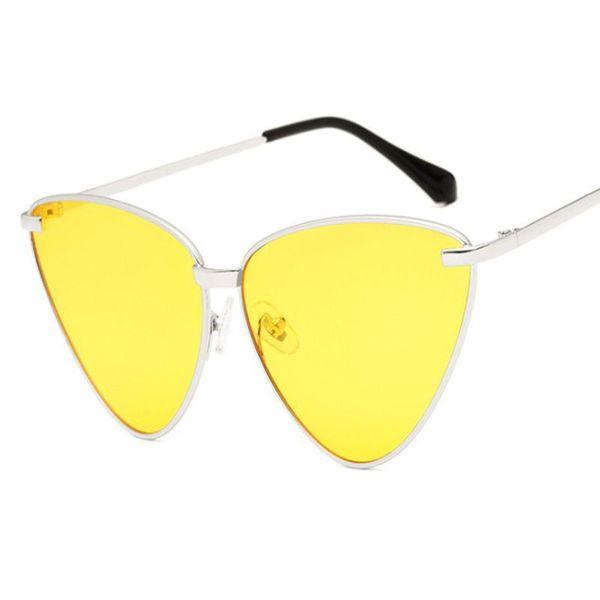 gafas de sol mujer4