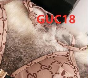 GUC18