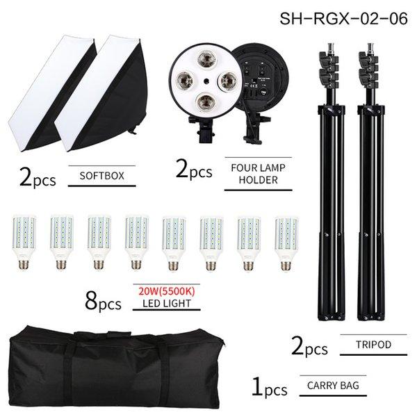 SH-RGX-02-06