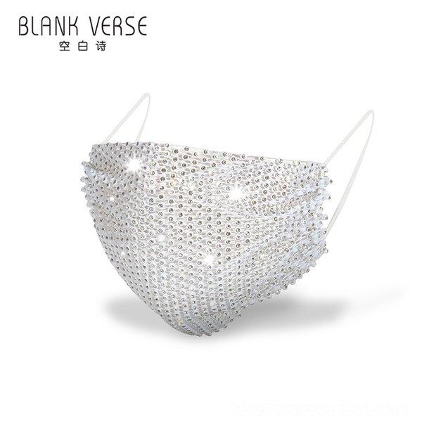 Blanc # 87205