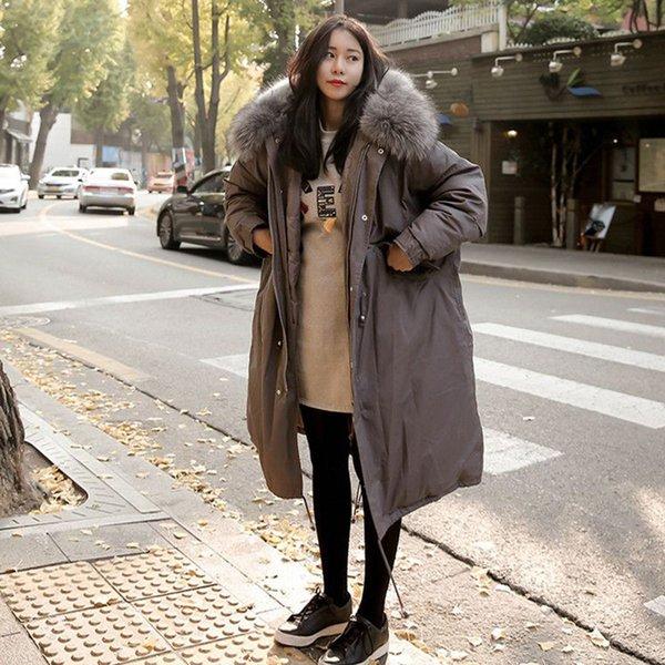 Moda Gray-S