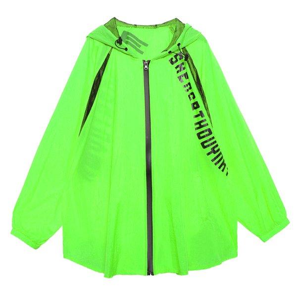verde Dmy4868