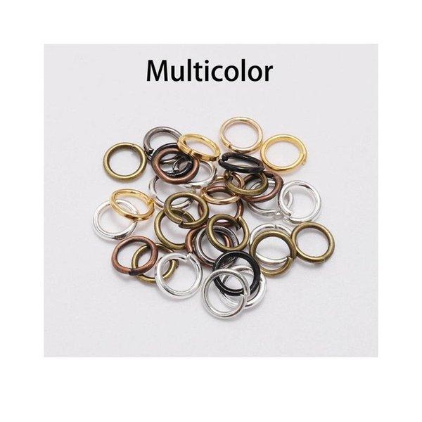 Multicolore_200003699.