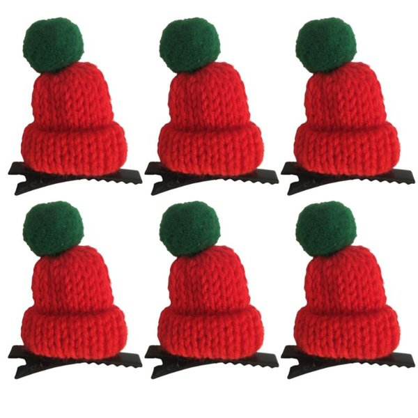 Rosso verde 5.8x4.5x3.5cm.