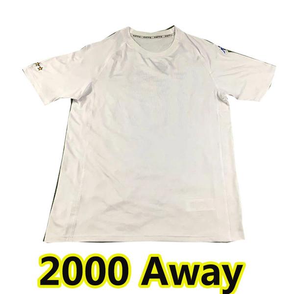 2000 weg