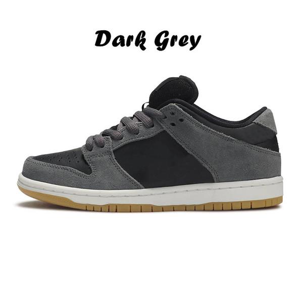 37 어두운 회색