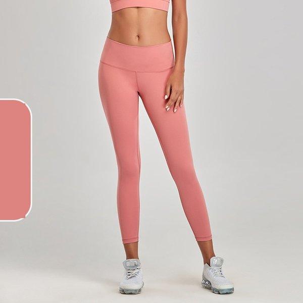 пышные брюки