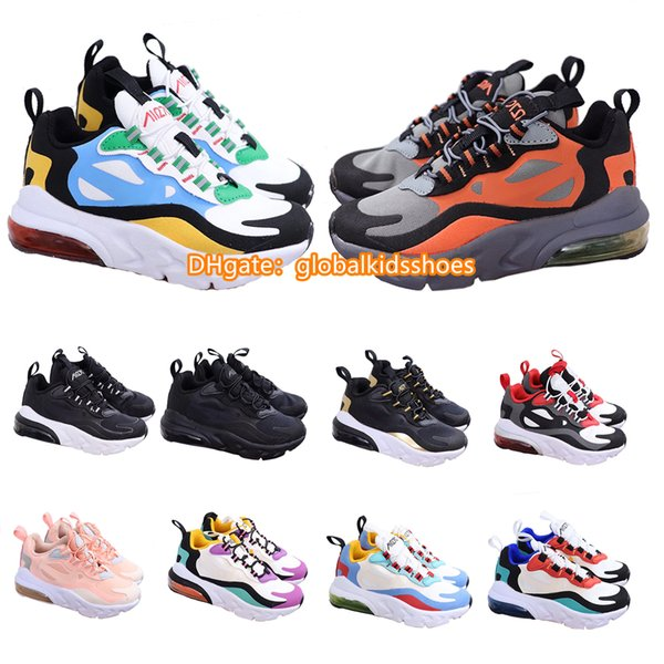 best selling kids shoes toddler shoes boys girl infant baby shoes kids sneakers child youth chaussures enfants girls baskets enfants 270 boy trainers