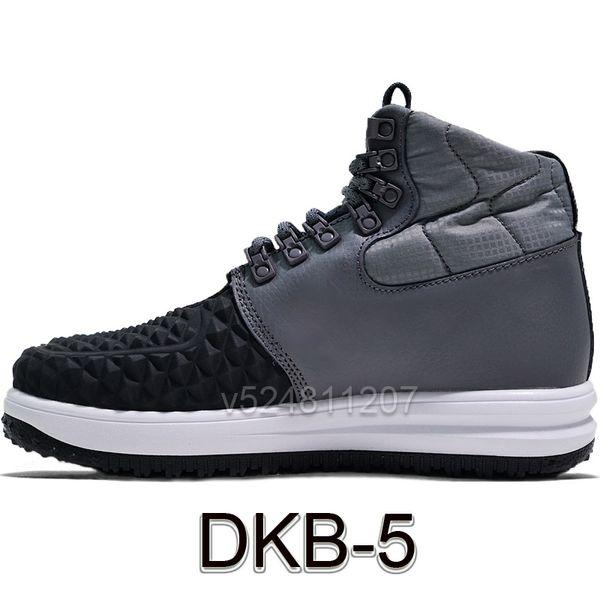 DKB-5