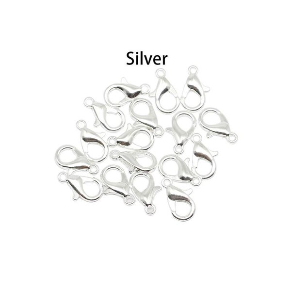 Silver_10