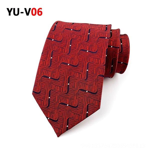 Yu-v06