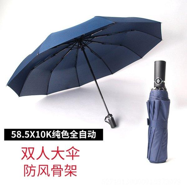 58.5x10k azul oscuro # 58650