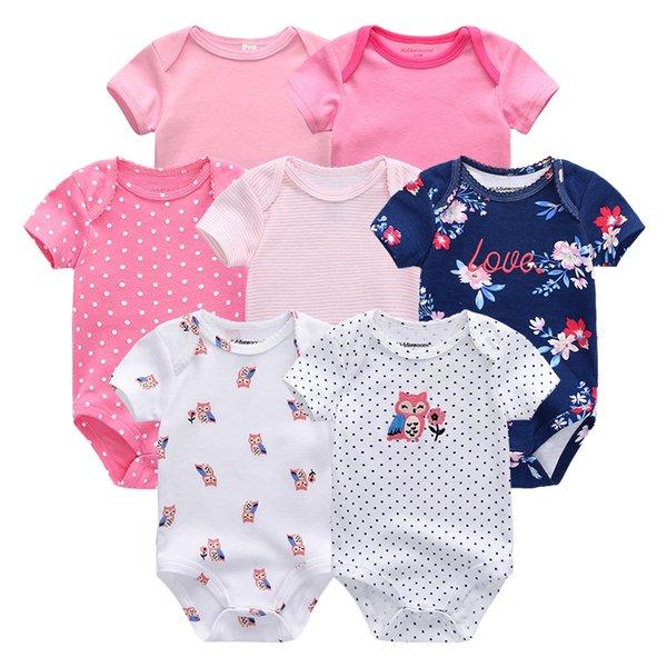 Bebek giysileri 013