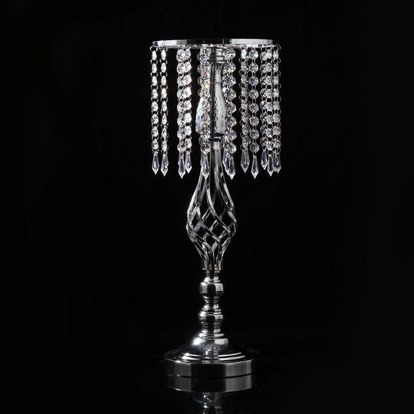 Silver large