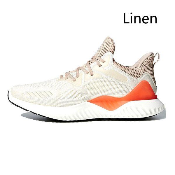 Renk # 6