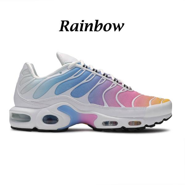 Rainbow 36-40.