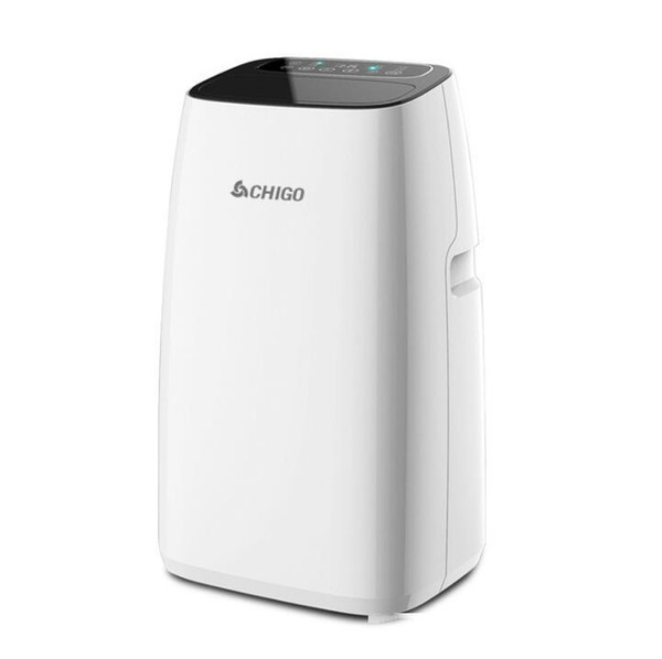 top popular Portable air conditioner single cold free installation 2 vertical air conditioner integrated machine home kitchen refrigeration 2020