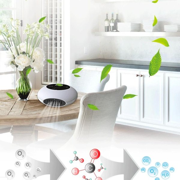 Portable Ozone Generator Household Air Purifier Ozone Machine US PLUG Air Purifiers Home Appliances Cheap Air Purifiers.We offer the best wholesale price, quality guarantee, professional e-business service and fast shipping . You will be satisfied with the shopping experience in our store. Look for long term businss with you.
