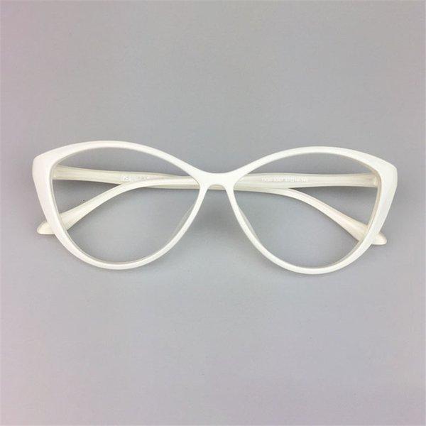 Blanc- + 125