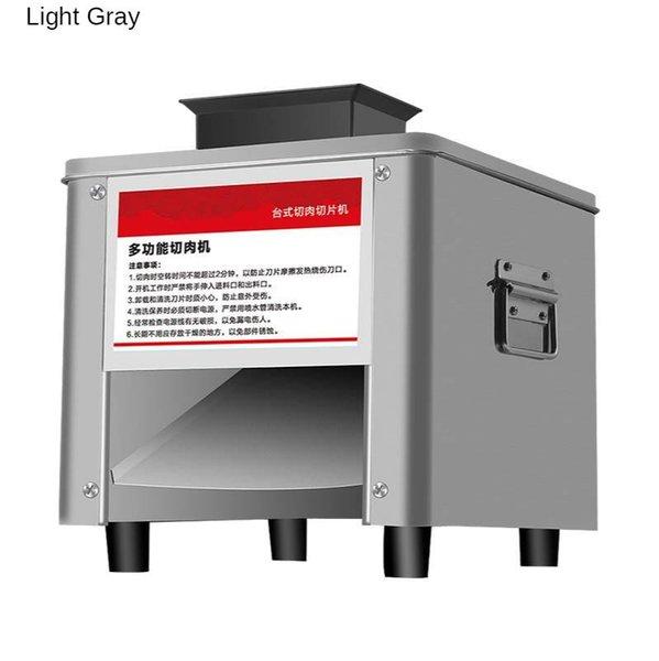 Светло-серый US 150kgh