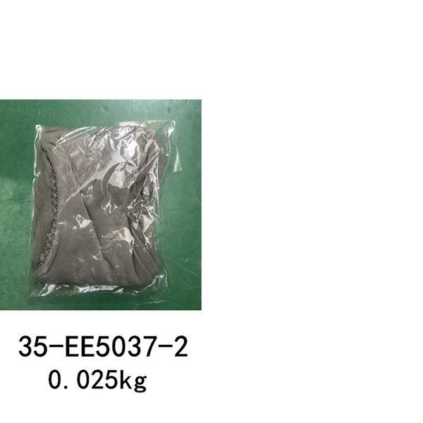 35-EE5037-2