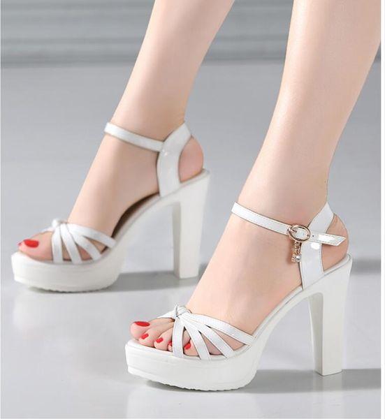 Blanc 11cm