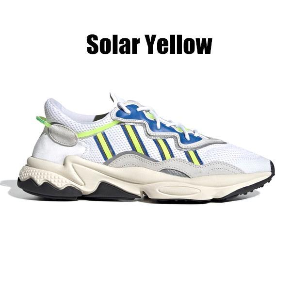 Solar Yellow 36-45