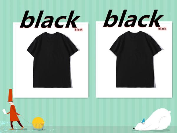 1 черный + черный