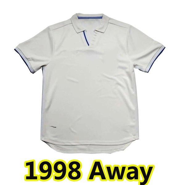 1998 weg