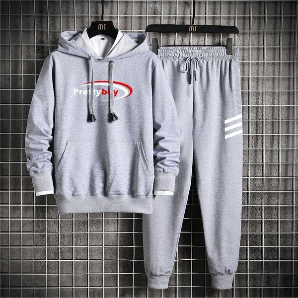 Gray-XXL
