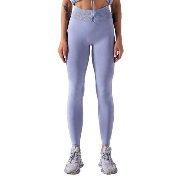 Pantalone grigio chiaro